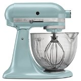 Kitchenaid Colors 2016 kitchenaid mixer colors - kitchen tools & small appliance reviews