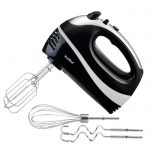 Review picture of Vonshef hand mixer