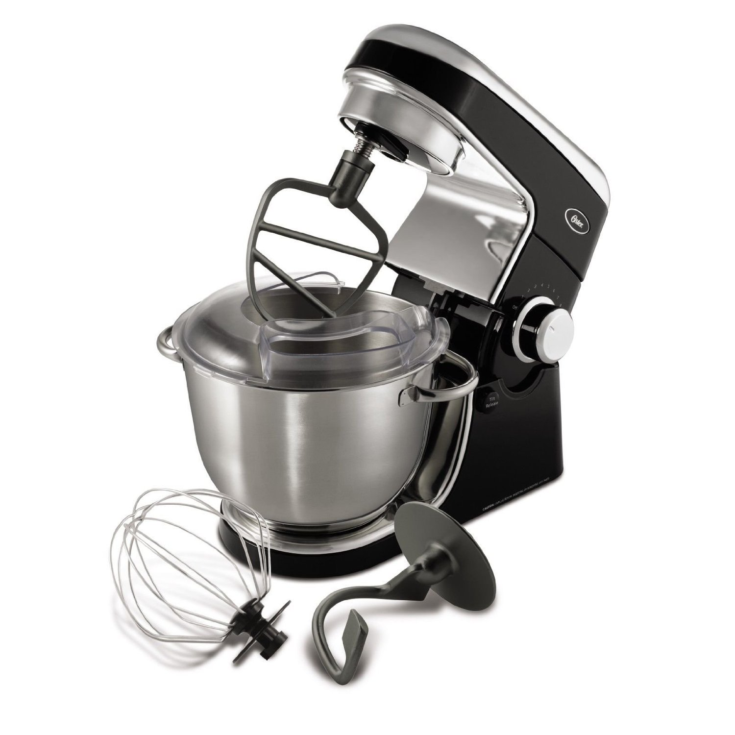 Osterstandmixer Kitchen Tools Amp Small Appliance Reviews