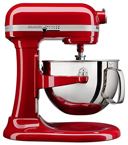 Kitchenaid Colors 2016 top 5 selling mixers dec 2016 - kitchen tools & small appliance