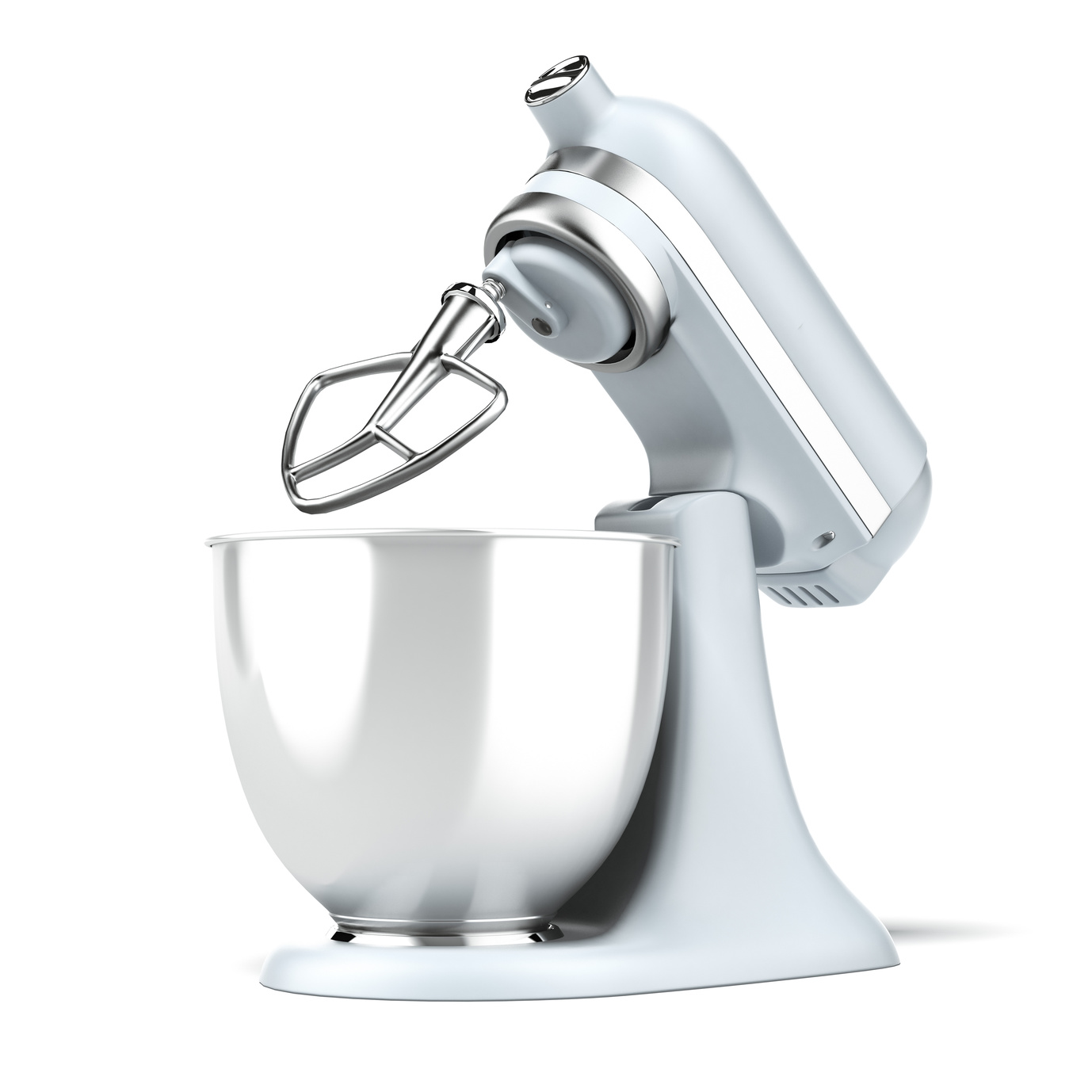 5 Questions You Should Ask Yourself Before Buying A Kitchen Mixer Kitchen Tools Small