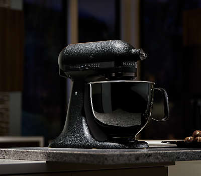 Kitchenaid 174 Limited Edition Release Kitchen Tools