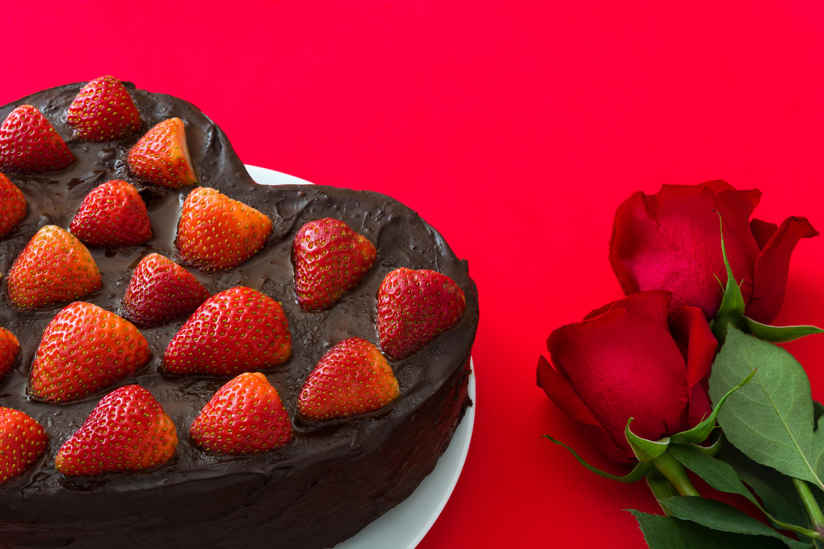 These Stand Mixer Recipes Show Valentine S Day Love